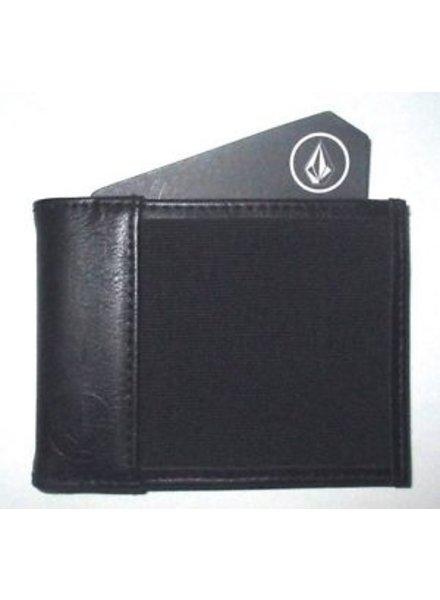 VOLCOM Volcom Hybrid Wallet