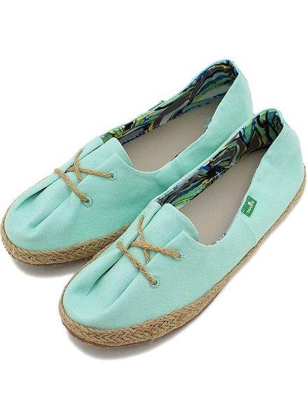 SANUK Sanuk Mochi Shoe