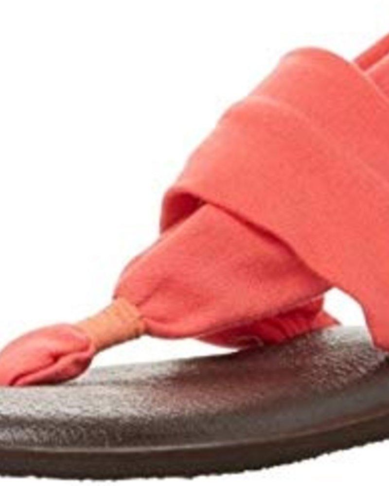 SANUK Sanuk Yoga Sling 2 Sandals