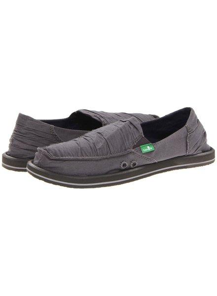 SANUK Sanuk Shuffle Sandal