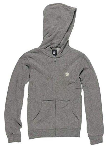 ELEMENT Element Cornell Zip Hood