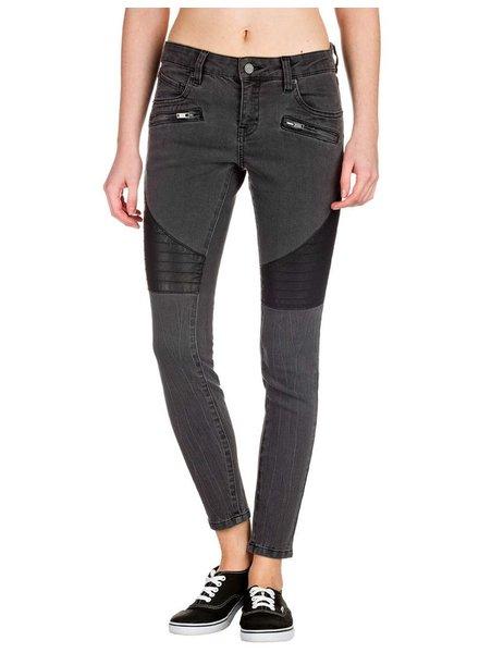 VOLCOM Volcom Super Stoned Ankle Jean