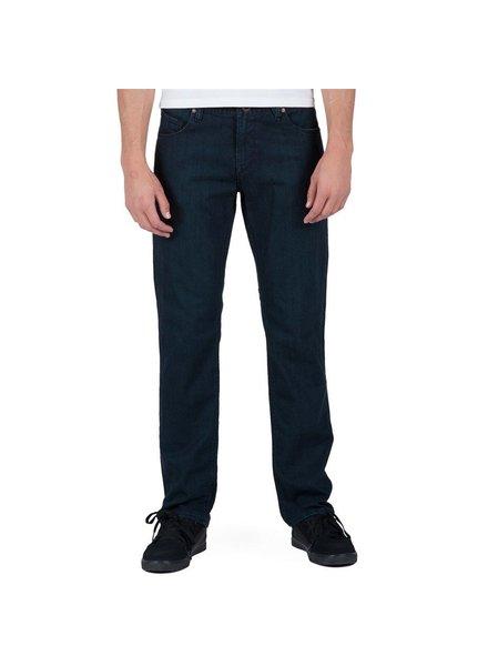 VOLCOM Volcom Nova Solver Jeans