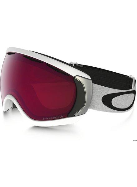OAKLEY Oakley Canopy Goggles