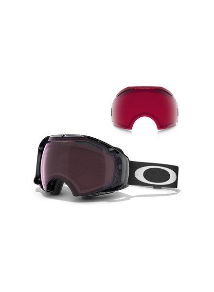 OAKLEY Oakley Airbrake Prizm Goggles