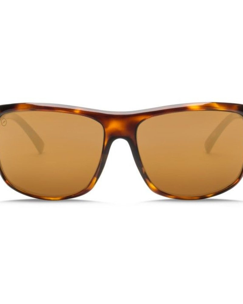 ELECTRIC VISUAL Electric Outline Sunglasses