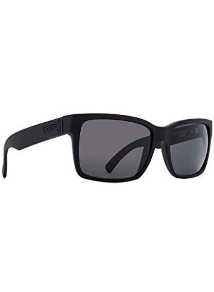 VON ZIPPER Vonzipper Elmore Sunglasses