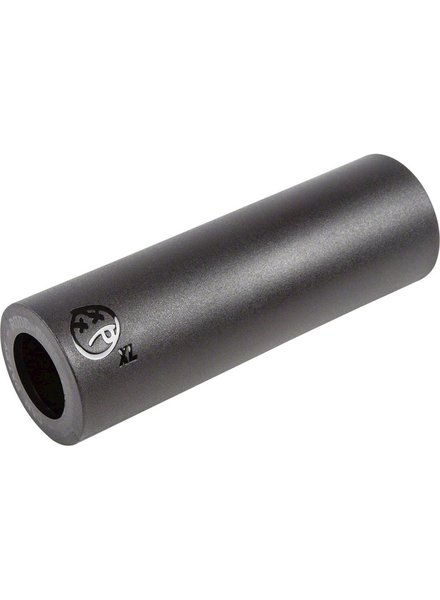 BSD Rude Tube Replacement Sleeve