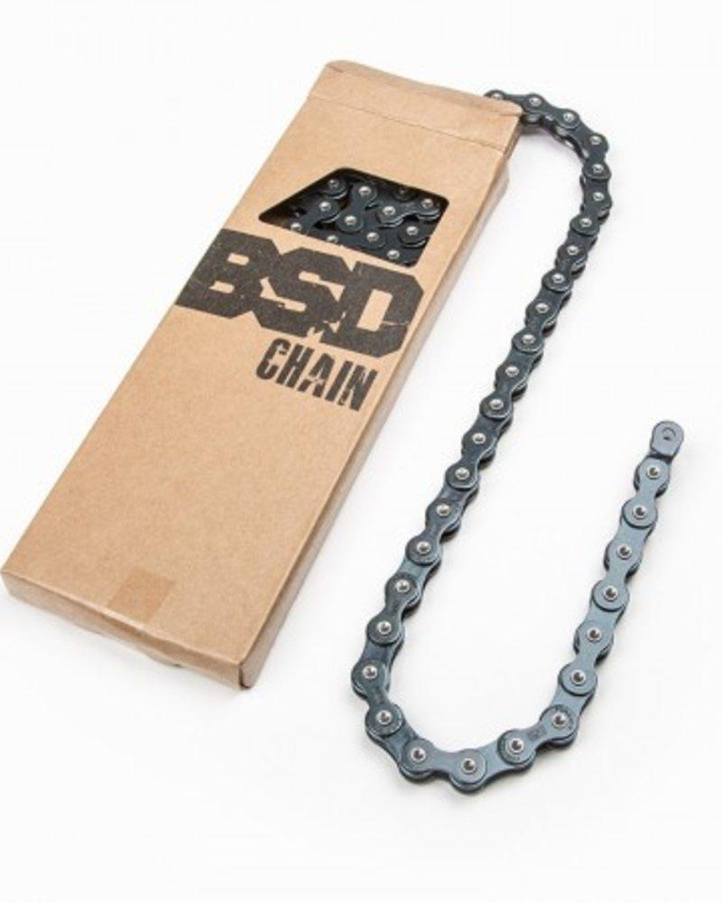 BSD Forever 510 Chain