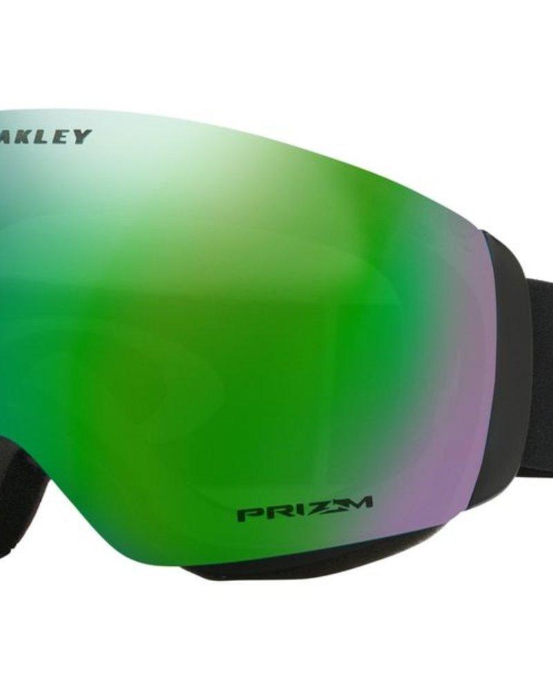 OAKLEY Oakley Flight Deck XM LTD With Prizm