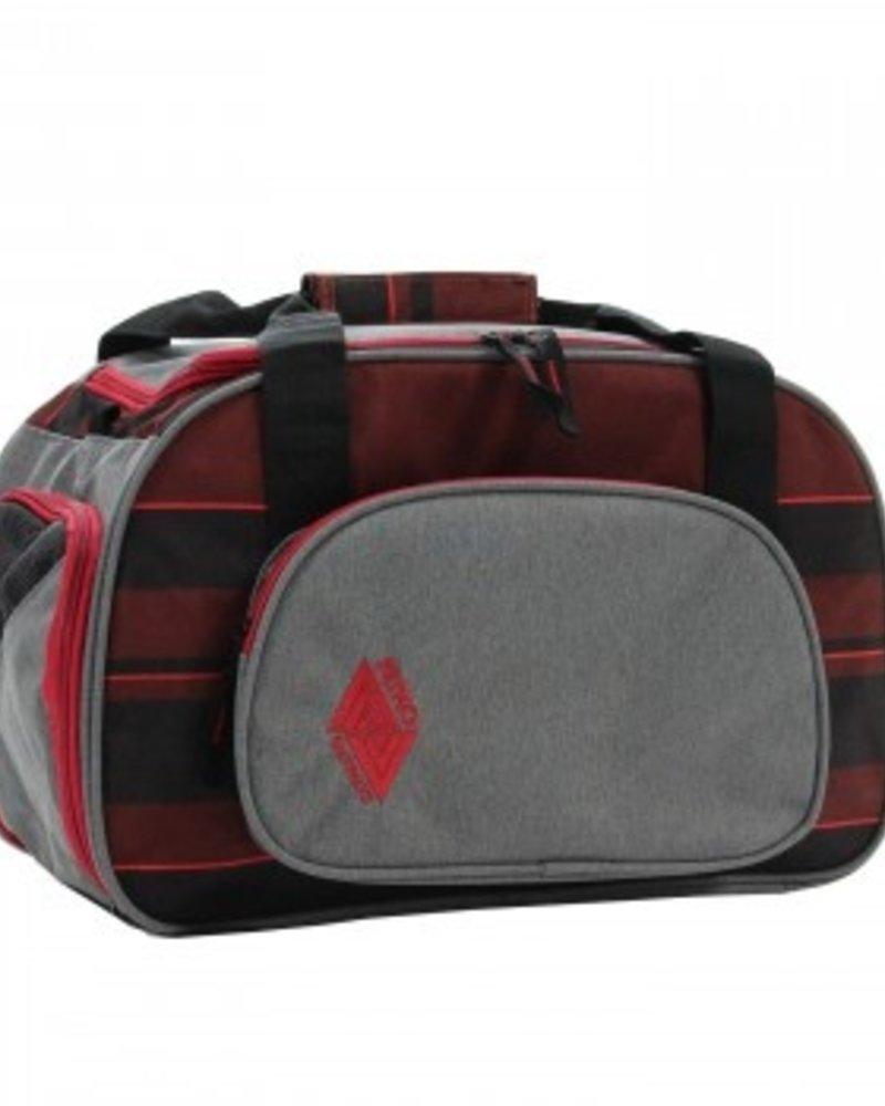 NITRO Nitro Duffle Bag