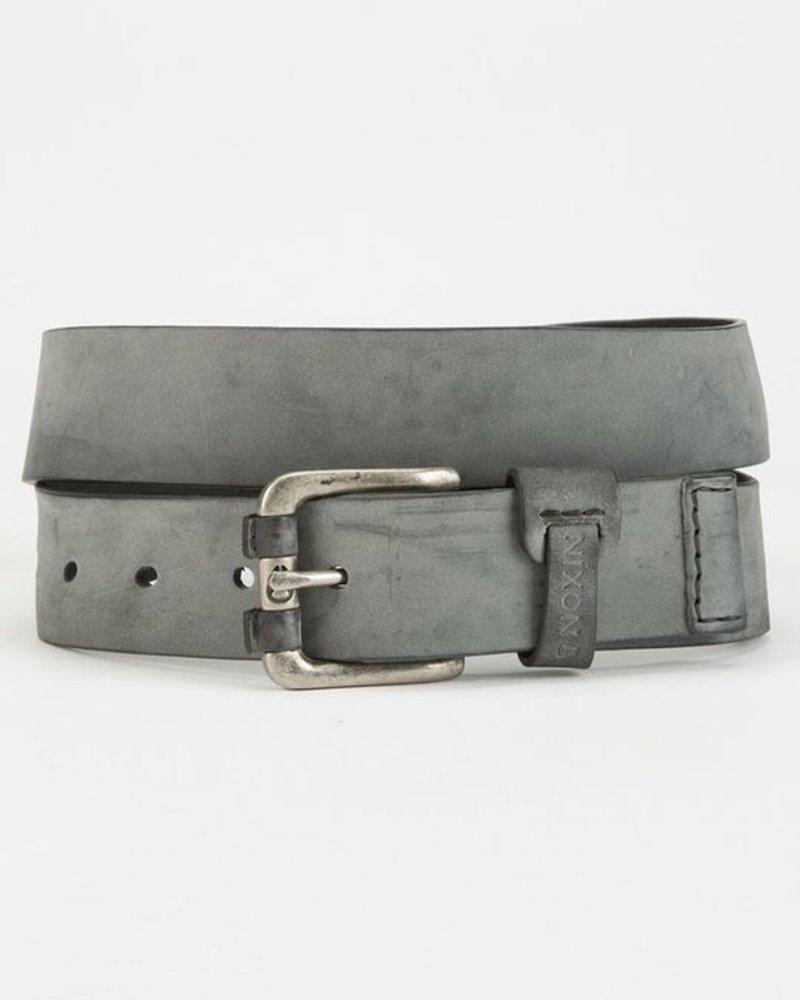 NIXON Nixon Dusty Belt
