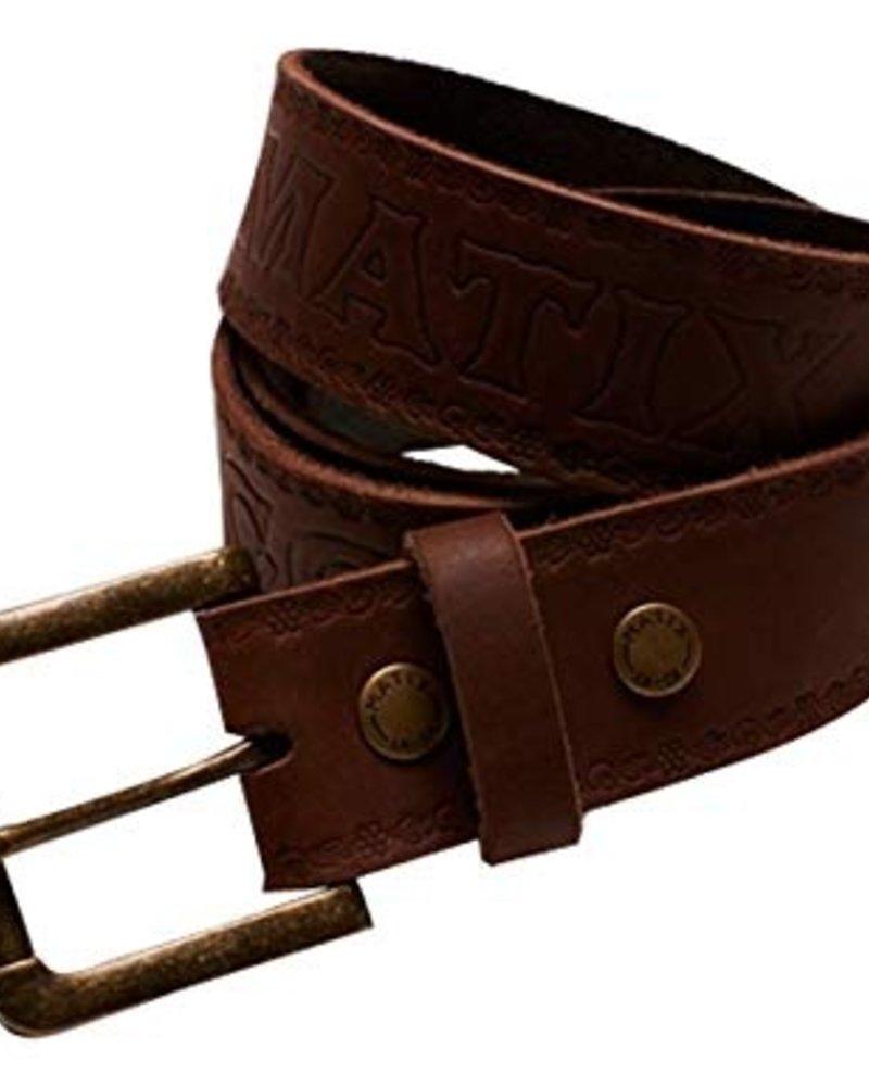 MATIX Matix Malcom Belt