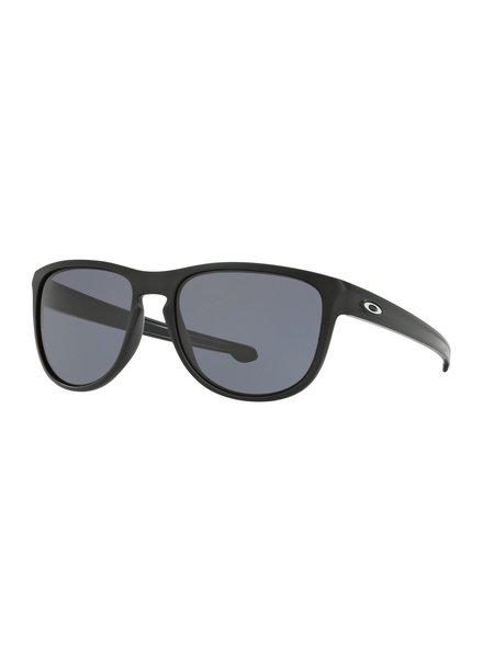 OAKLEY Oakley Sliver R Sunglasses