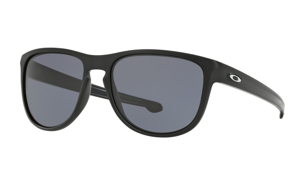 bf891edb846 OAKLEY Oakley Sliver R Sunglasses - Mission Snow Skate and BMX