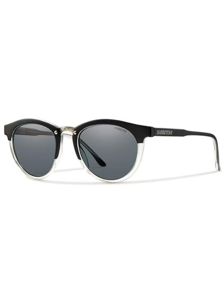SMITH OPTICS Smith Questa Polarized Sunglasses