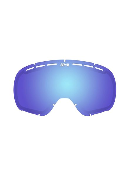 SPY OPTICS Spy Marshall Lens -Blue Contact