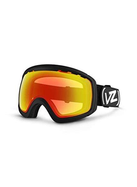 VON ZIPPER VonZipper Feenom NLS Chrome Goggle