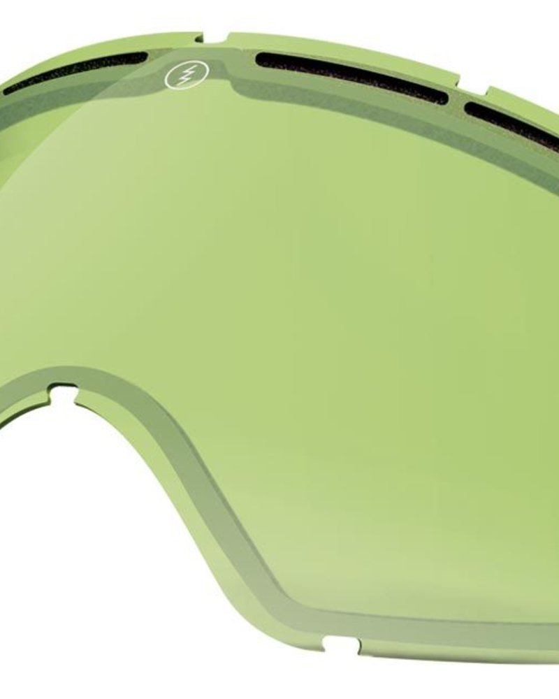 ELECTRIC VISUAL Electric EG2 Goggles