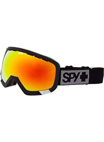 SPY OPTICS Spy Platoon W/Contact Lens