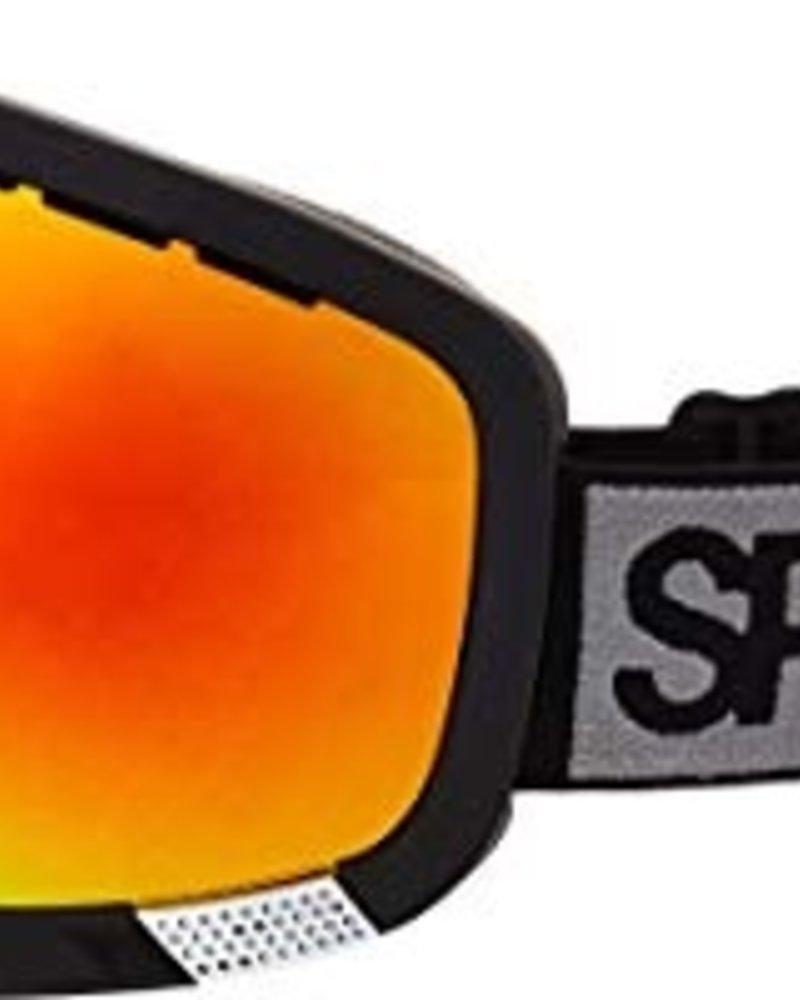 SPY OPTICS Spy Platoon W/Contact Lens