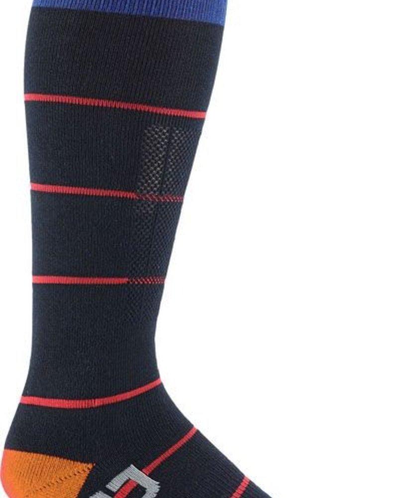 DAKINE Dakine Highback Socks