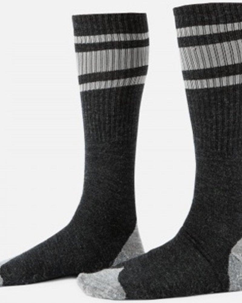 VOLCOM Volcom Slam Dunk Sock