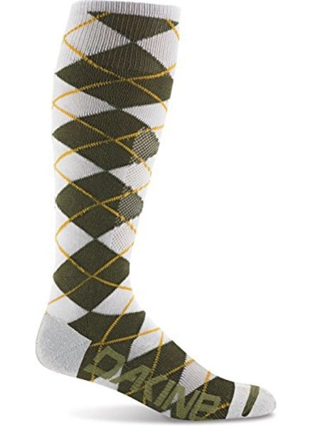 DAKINE Dakine Freeride socks