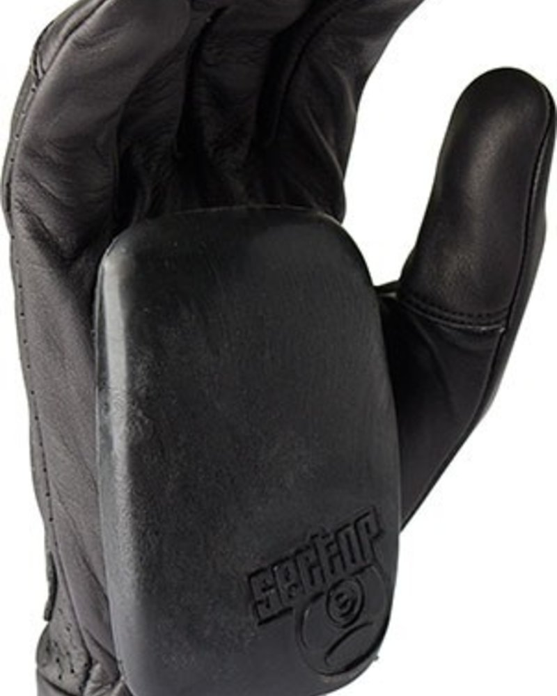 SECTOR 9 Sector 9 Driver Glove