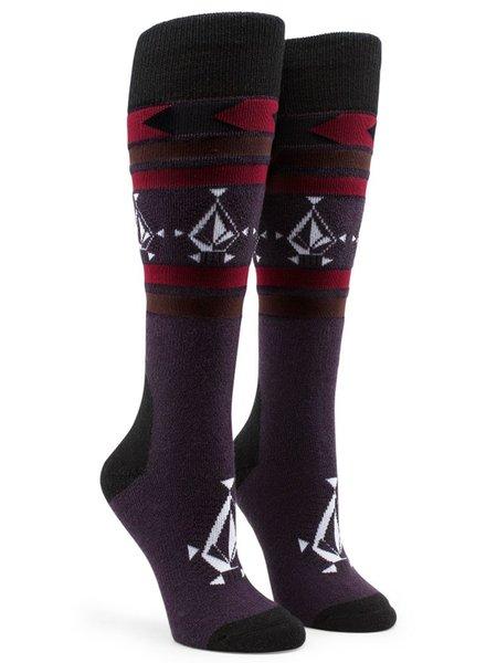 VOLCOM Volcom Spear Sock