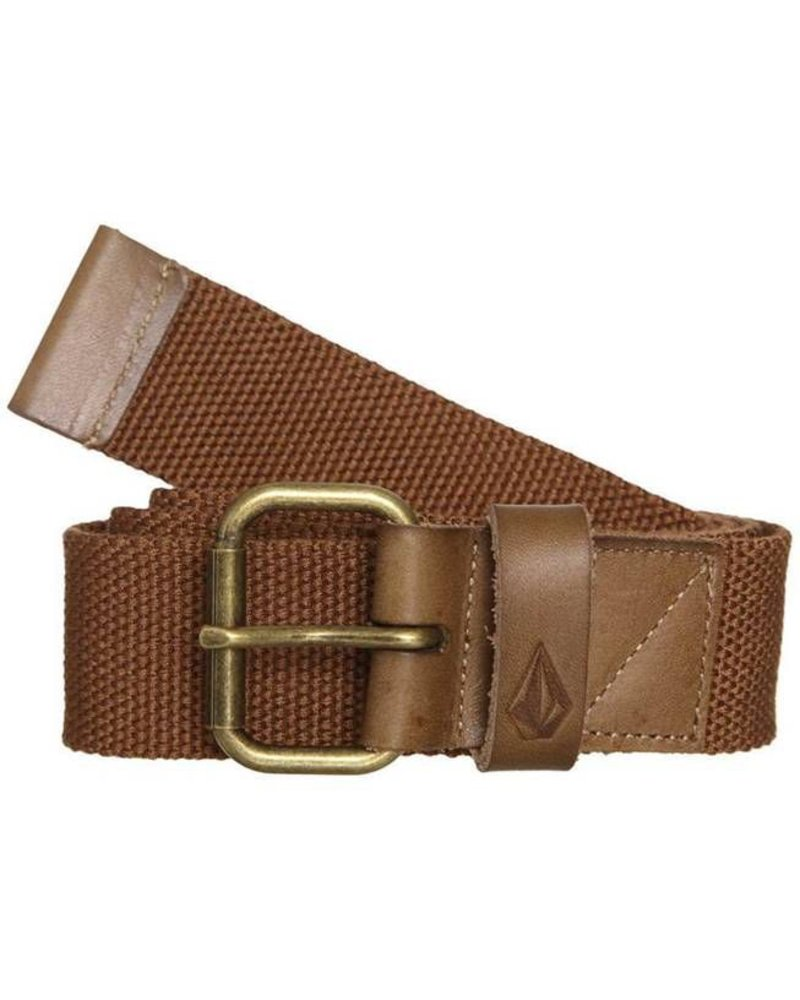 VOLCOM Volcom Back Country Belt