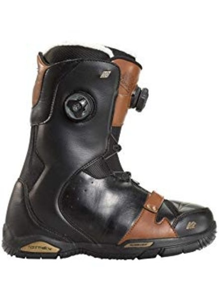 K2 CANADA K2 Contour Boot