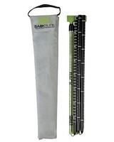 K2 CANADA K2 300 Aluminum Probe