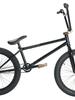 1664 United Valentino LHD FC Bike