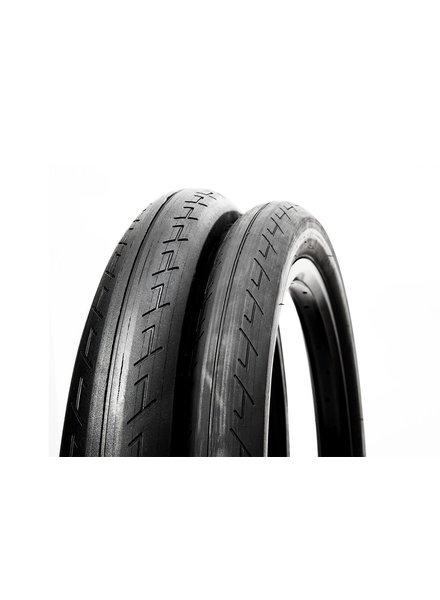 Animal X T1 Collab Tire