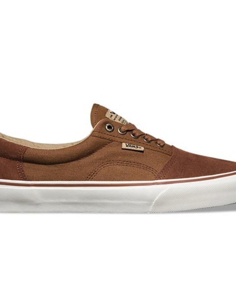 VANS Vans Rowley (Solos) Shoe