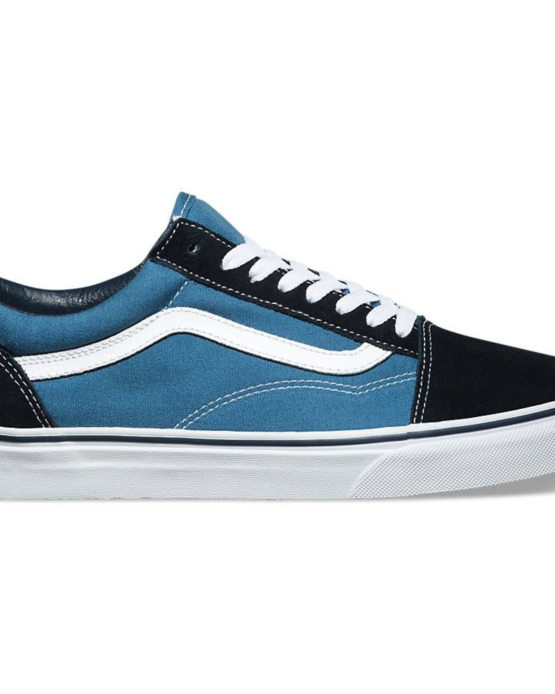 VANS Vans Old Skool Shoe