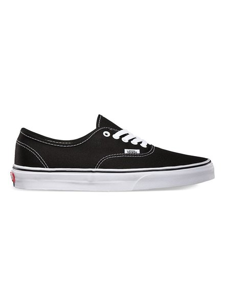 VANS Vans Authentic Shoe