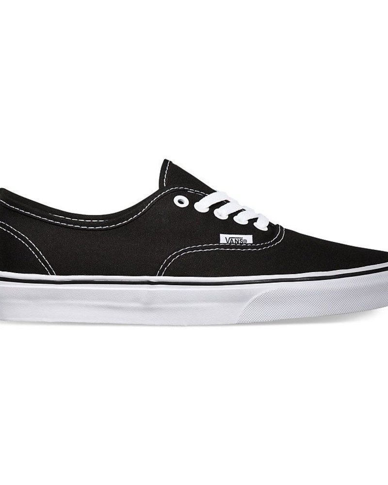 VANS Vans Authentic Shoe