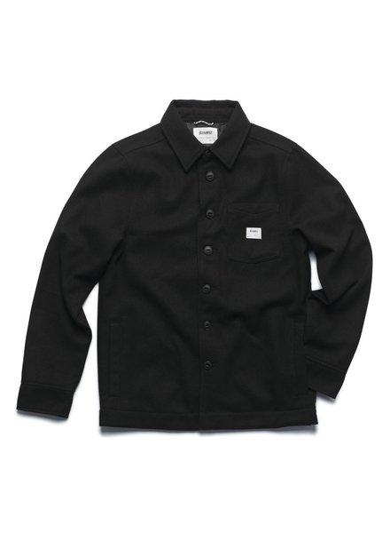 ALTAMONT Altamont Levine Lite Jacket
