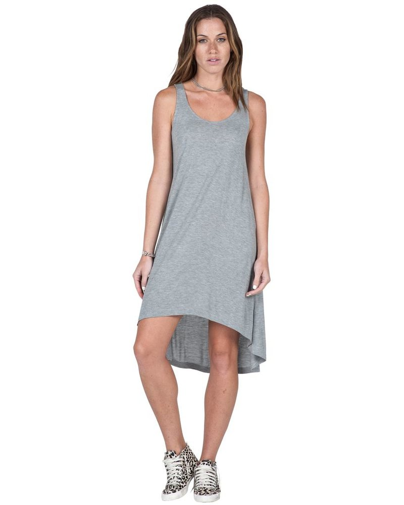 VOLCOM Volcom Constellation Dress