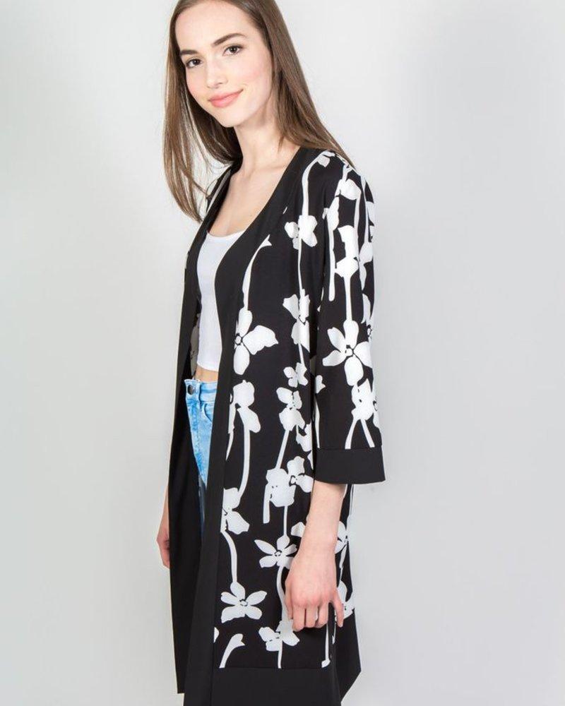 ORB Orb Quinn Kimono