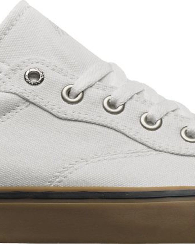 EMERICA Emerica Indicator Low Shoe
