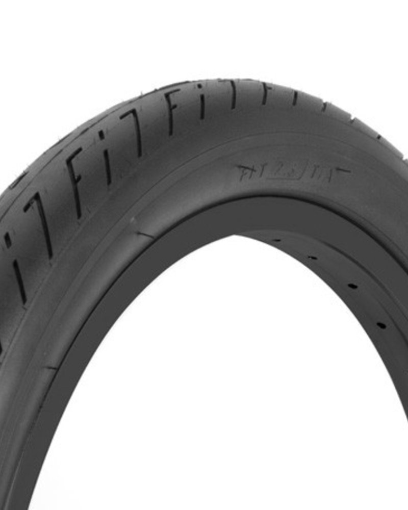 1664 Fit T/A Tire