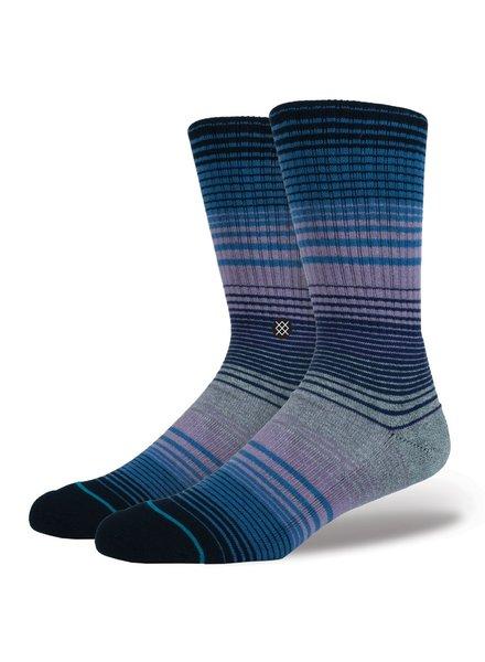 INSTANCE Instance Baja Norte Socks