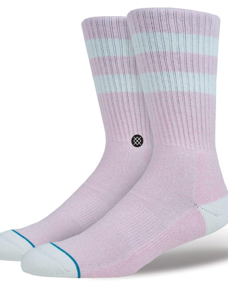 INSTANCE Instance Salty Socks