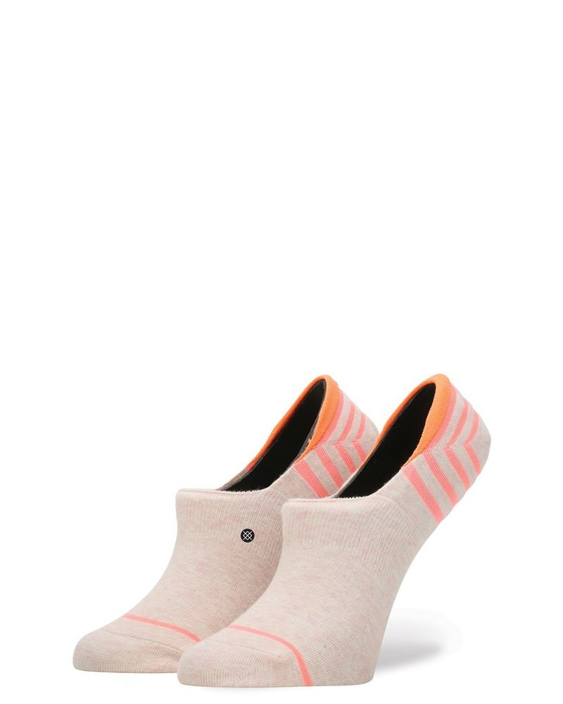 INSTANCE Instance Uncommon Super Invisible Socks