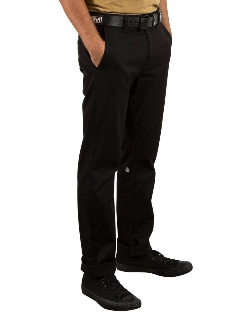 VOLCOM Volcom Modern Stret Pant