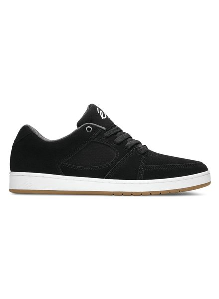 ES FOOTWEAR Es Accel Slim Shoe