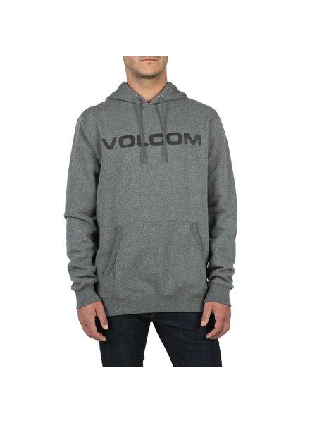 VOLCOM Volcom Impact P/O Hood